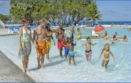 The Best Locations to Take Your Kids on Vacation_28.jpg