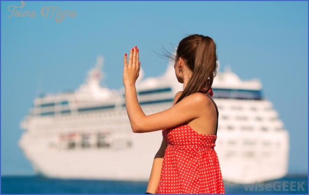 the best of the mainstream cruise travel 0 THE best OF THE MAINSTREAM CRUISE TRAVEL