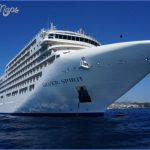 the best of the mainstream cruise travel 8 150x150 THE best OF THE MAINSTREAM CRUISE TRAVEL