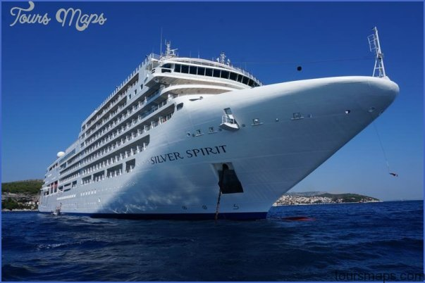 the best of the mainstream cruise travel 8 THE best OF THE MAINSTREAM CRUISE TRAVEL