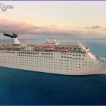 the best of the mainstream cruise travel 9 150x150 THE best OF THE MAINSTREAM CRUISE TRAVEL