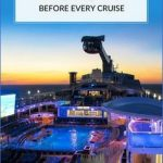 the best of the niche cruise travel 16 150x150 THE best OF THE NICHE CRUISE TRAVEL