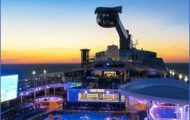 THE best OF THE NICHE CRUISE TRAVEL_16.jpg