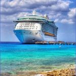the best of the niche cruise travel 8 150x150 THE best OF THE NICHE CRUISE TRAVEL