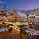 the best shipboard cuisine luxury 0 150x150 THE best SHIPBOARD CUISINE, LUXURY
