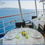 the best shipboard cuisine luxury 3 150x150 THE best SHIPBOARD CUISINE, LUXURY