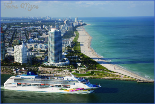 the best ships for enrichment cruise travel 11 THE best SHIPS FOR ENRICHMENT CRUISE TRAVEL