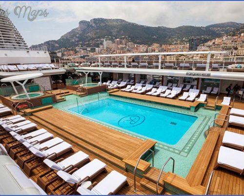THE best SHIPS FOR ENRICHMENT CRUISE TRAVEL_12.jpg