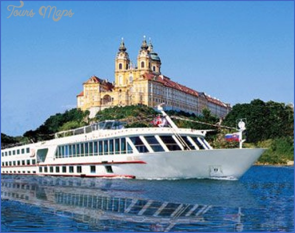 the best ships for enrichment cruise travel 13 THE best SHIPS FOR ENRICHMENT CRUISE TRAVEL