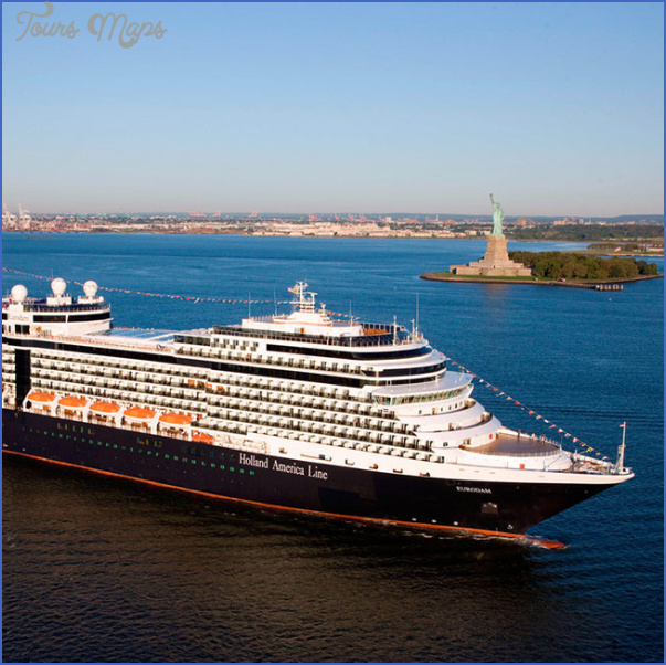 the best ships for enrichment cruise travel 14 THE best SHIPS FOR ENRICHMENT CRUISE TRAVEL