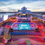 the best ships for nighttime entertainment cruise travel 11 150x150 THE best SHIPS FOR NIGHTTIME ENTERTAINMENT CRUISE TRAVEL