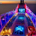 the best ships for nighttime entertainment cruise travel 8 150x150 THE best SHIPS FOR NIGHTTIME ENTERTAINMENT CRUISE TRAVEL