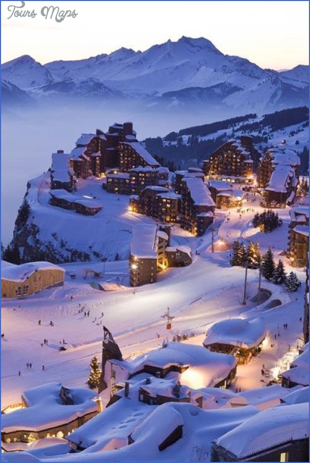 The Best Ski Holiday Destination_1.jpg