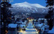 The Best Ski Holiday Destination_10.jpg