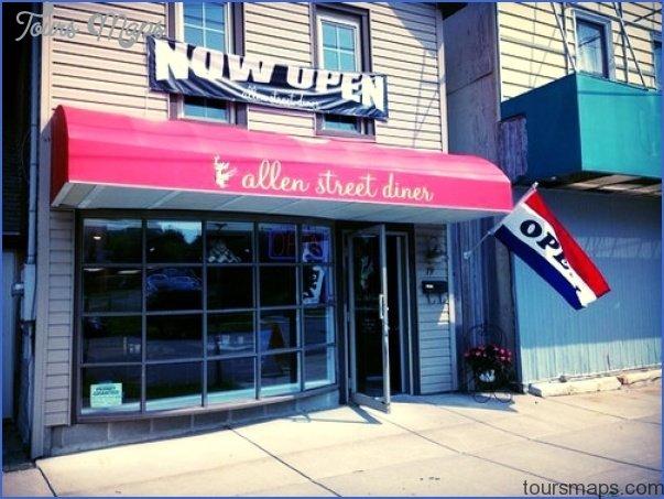 The Blue Diner US Map & Phone & Address_5.jpg