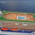 the cruise lines luxury ships 0 150x150 THE CRUISE LINES: LUXURY SHIPS