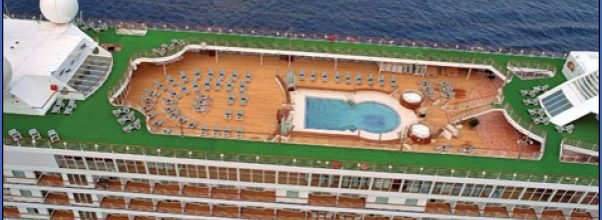 THE CRUISE LINES: LUXURY SHIPS_0.jpg