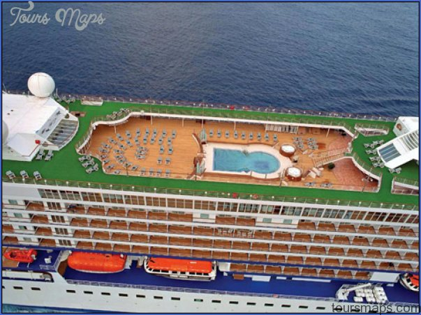the cruise lines luxury ships 0 THE CRUISE LINES: LUXURY SHIPS