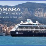 the cruise lines luxury ships 1 150x150 THE CRUISE LINES: LUXURY SHIPS