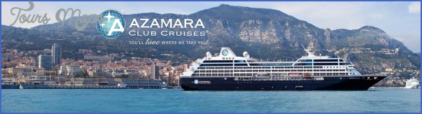 the cruise lines luxury ships 1 THE CRUISE LINES: LUXURY SHIPS