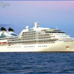 the cruise lines luxury ships 2 150x150 THE CRUISE LINES: LUXURY SHIPS