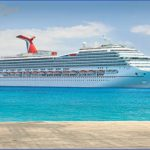 the cruise lines luxury ships 3 150x150 THE CRUISE LINES: LUXURY SHIPS