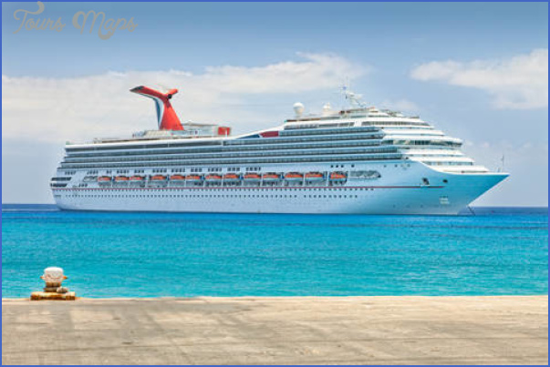 the cruise lines luxury ships 3 THE CRUISE LINES: LUXURY SHIPS