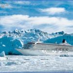 the cruise lines luxury ships 4 150x150 THE CRUISE LINES: LUXURY SHIPS