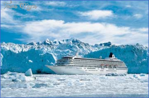 the cruise lines luxury ships 4 THE CRUISE LINES: LUXURY SHIPS