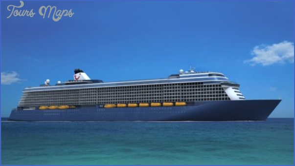 the cruise lines luxury ships 5 THE CRUISE LINES: LUXURY SHIPS