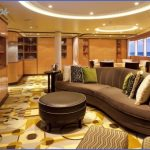 the cruise lines luxury ships 6 150x150 THE CRUISE LINES: LUXURY SHIPS