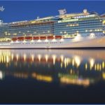 the cruise lines luxury ships 7 150x150 THE CRUISE LINES: LUXURY SHIPS