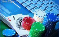 The Economic Benefits of Casinos_11.jpg