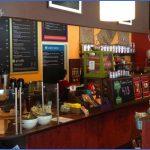 Menu | The Marketplace Kitchen