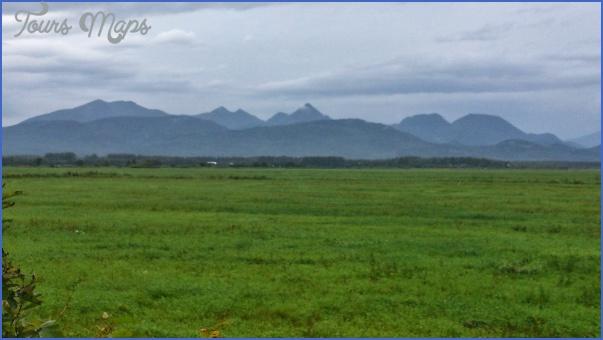 the mountains away from the mountains 4 The Mountains Away from the Mountains