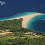 the northern adriatic ibiza what to consider when visiting pag island 8 150x150 The Northern Adriatic Ibiza   What To Consider When Visiting Pag Island