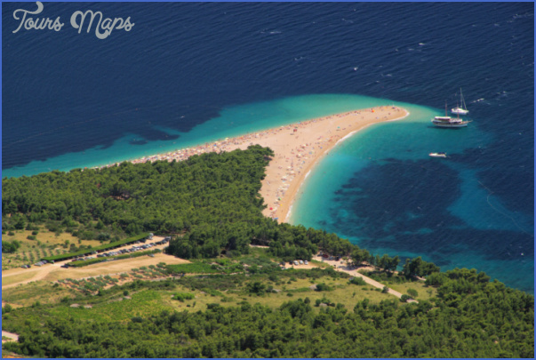 the northern adriatic ibiza what to consider when visiting pag island 8 The Northern Adriatic Ibiza   What To Consider When Visiting Pag Island
