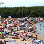 the northern adriatic ibiza what to consider when visiting pag island 9 150x150 The Northern Adriatic Ibiza   What To Consider When Visiting Pag Island