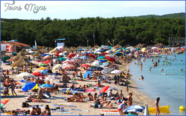 the northern adriatic ibiza what to consider when visiting pag island 9 The Northern Adriatic Ibiza   What To Consider When Visiting Pag Island