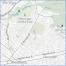 The Rathskeller US Map & Phone & Address_1.jpg