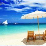 The World's Top 5 Beaches_0.jpg