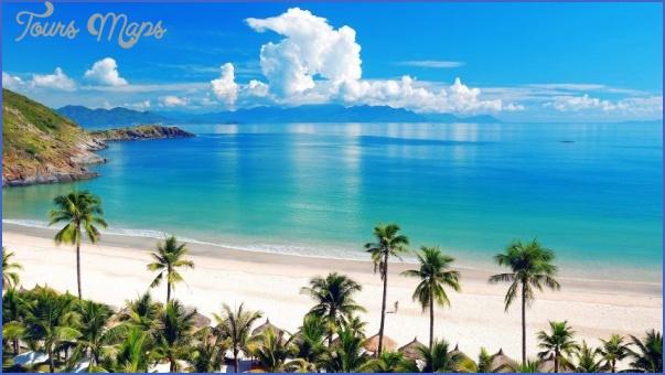 The World's Top 5 Beaches_1.jpg