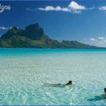 The World's Top 5 Beaches_3.jpg