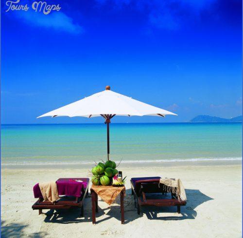 The World's Top 5 Beaches_4.jpg