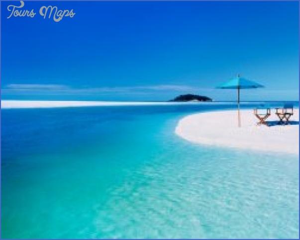 The World's Top 5 Beaches_5.jpg