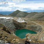 through the mining district 12 150x150 Through the Mining District
