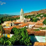 Time to Start Planning your Winter Vacation in Cuba_11.jpg