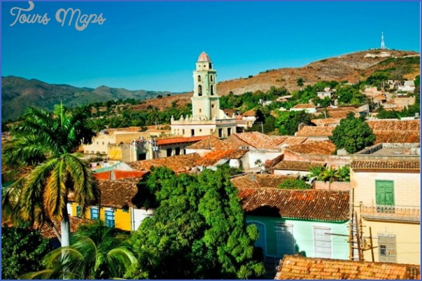 time to start planning your winter vacation in cuba 11 Time to Start Planning your Winter Vacation in Cuba