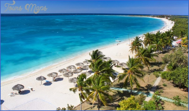 time to start planning your winter vacation in cuba 3 Time to Start Planning your Winter Vacation in Cuba