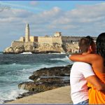 time to start planning your winter vacation in cuba 7 150x150 Time to Start Planning your Winter Vacation in Cuba